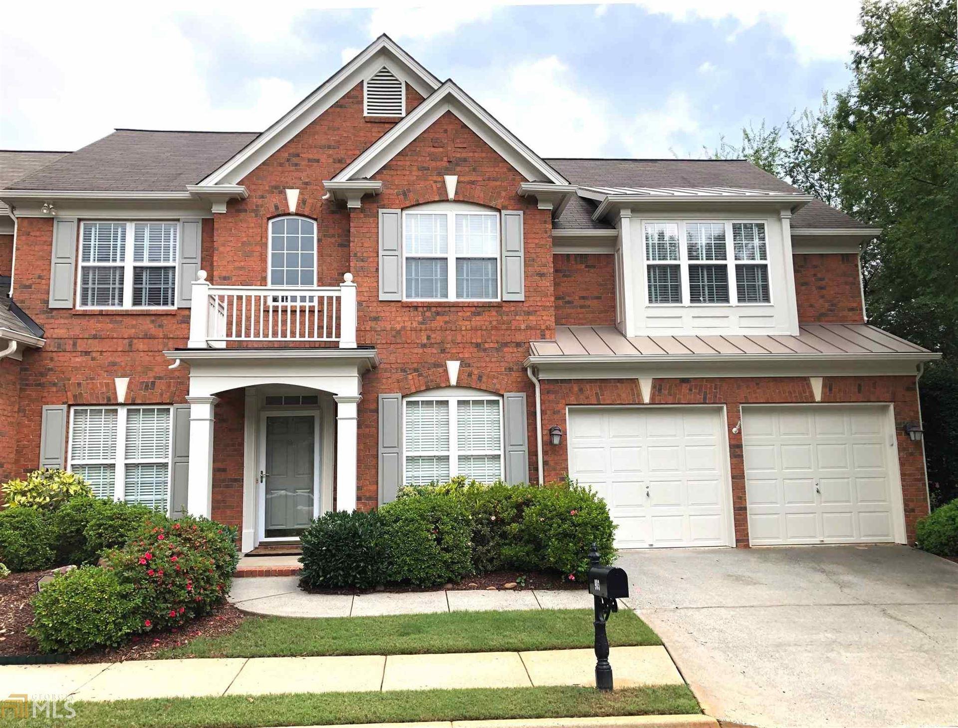 903 Thornington Pl, Roswell, GA 30075 - MLS#: 8844535