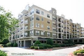 799 Hammond Dr, Sandy Springs, GA 30328 - MLS#: 8963535