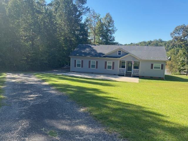 113 Edgewater Drive, Eatonton, GA 31024 - MLS#: 9068535