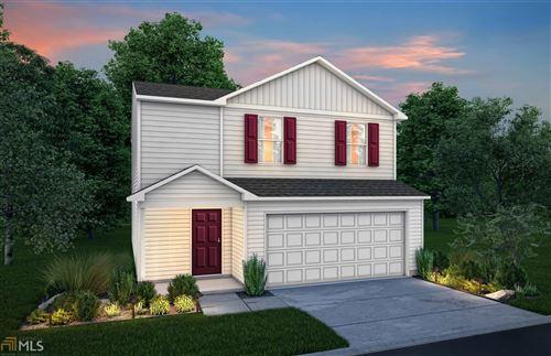 Photo of 310 Arthurs Ln, Covington, GA 30016 (MLS # 8537536)