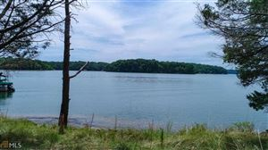 Photo of 0 S Arrowhead Dr, Westminster, SC 29693 (MLS # 8613536)