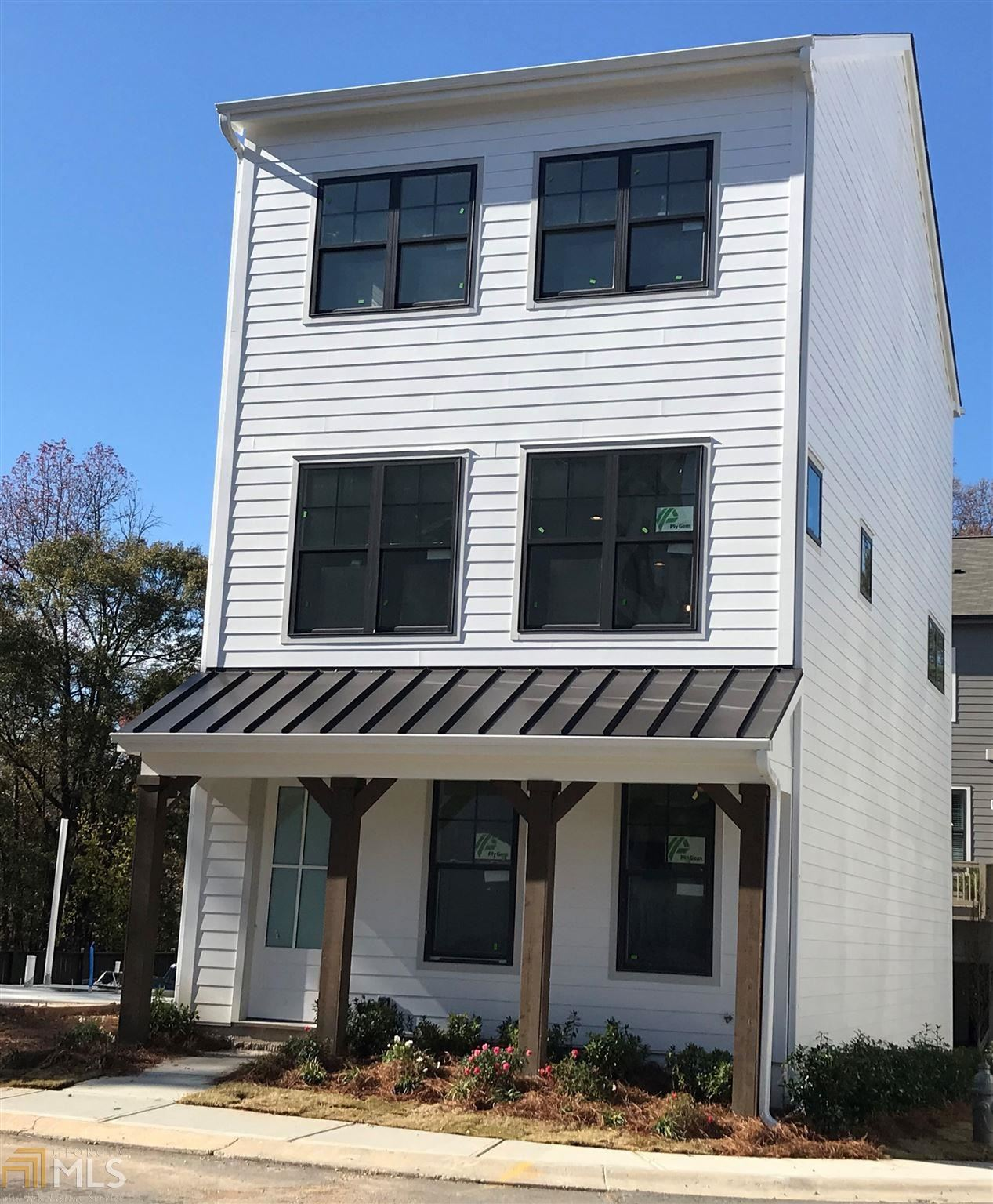 2436 Folly Ln, Atlanta, GA 30339 - MLS#: 8903536