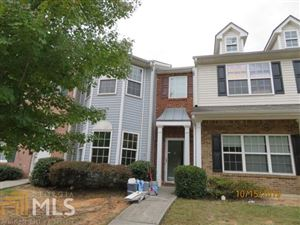 Photo of 6411 Olmadison Pl, Atlanta, GA 30349 (MLS # 8678538)