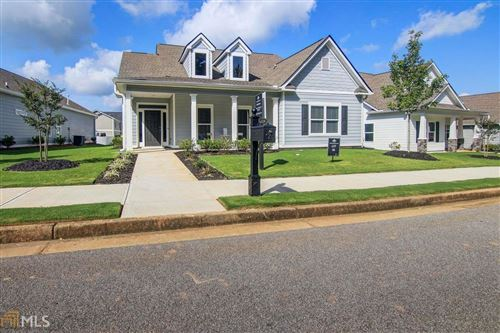 Photo of 4116 Pemberton Dr, Covington, GA 30014 (MLS # 8819538)