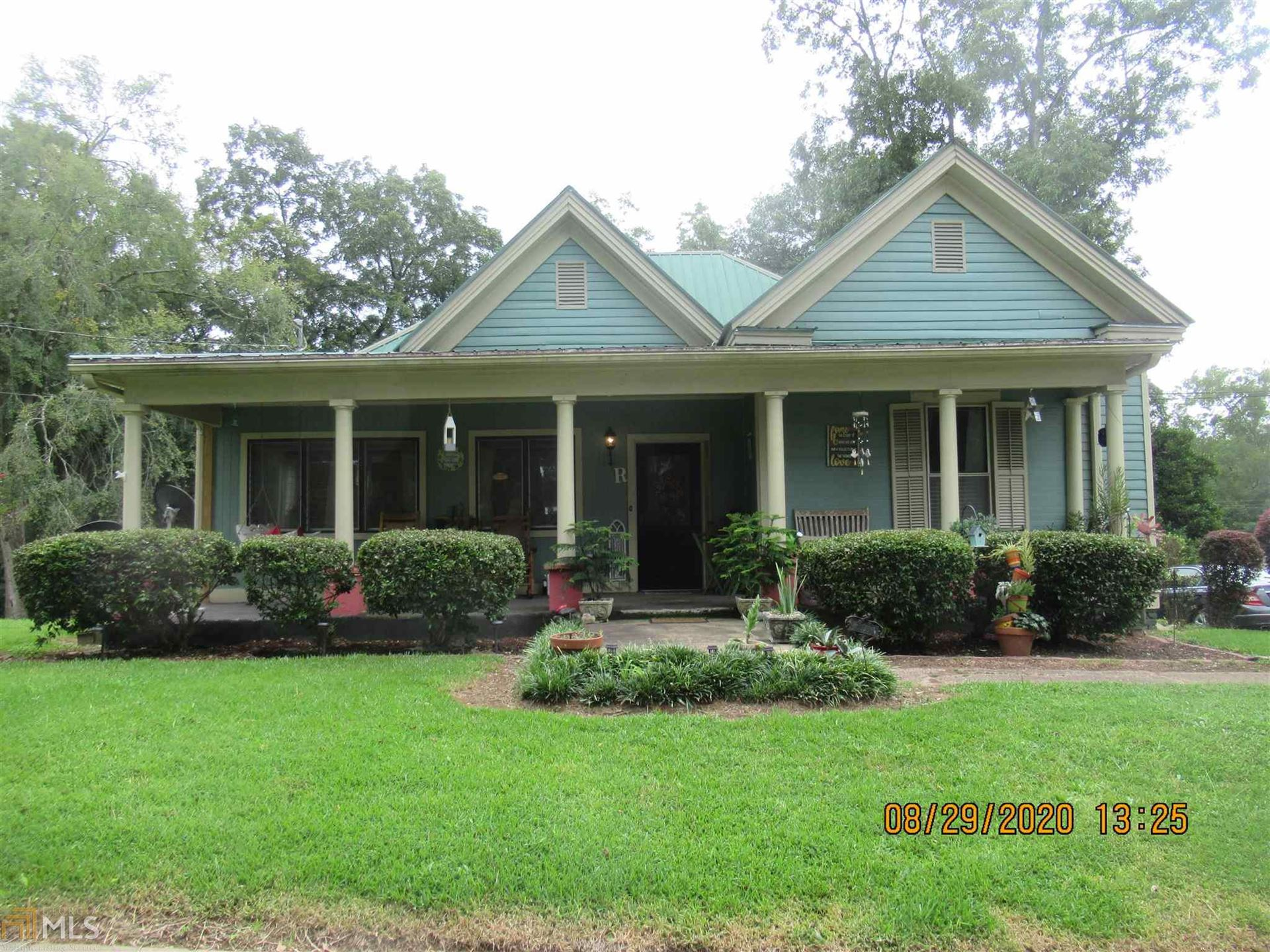 409 N 18Th St, Lanett, AL 36863 - #: 8850538