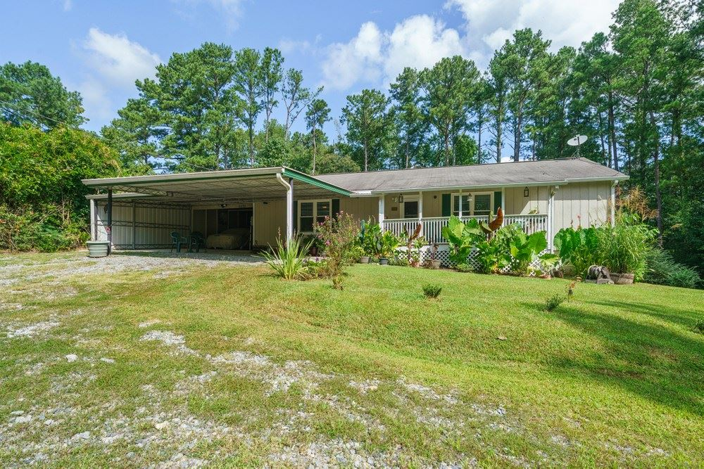 6625 Queen Mill Rd, Mableton, GA 30126 - MLS#: 8856538