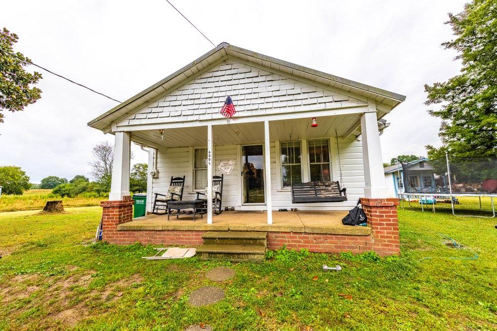 6805 Fairmount Hwy, Calhoun, GA 30701 - MLS#: 8865538