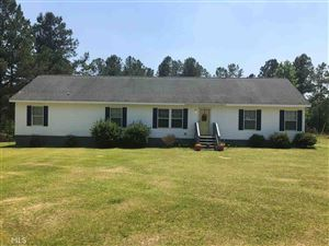 Photo of 2380 Pleasant Plains Rd, Harrison, GA 31035 (MLS # 8573539)