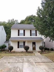 Photo of 235 Turnstone Rd, Stockbridge, GA 30281 (MLS # 8678539)