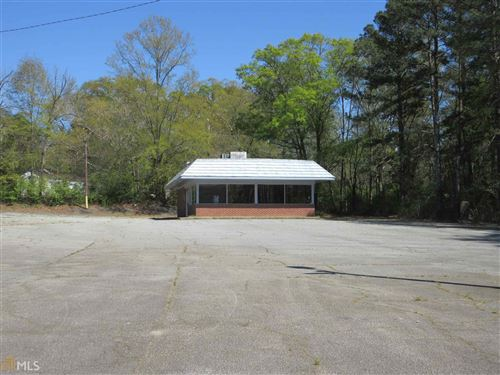 Photo of 1101 Whitesville St, LaGrange, GA 30240 (MLS # 8837539)
