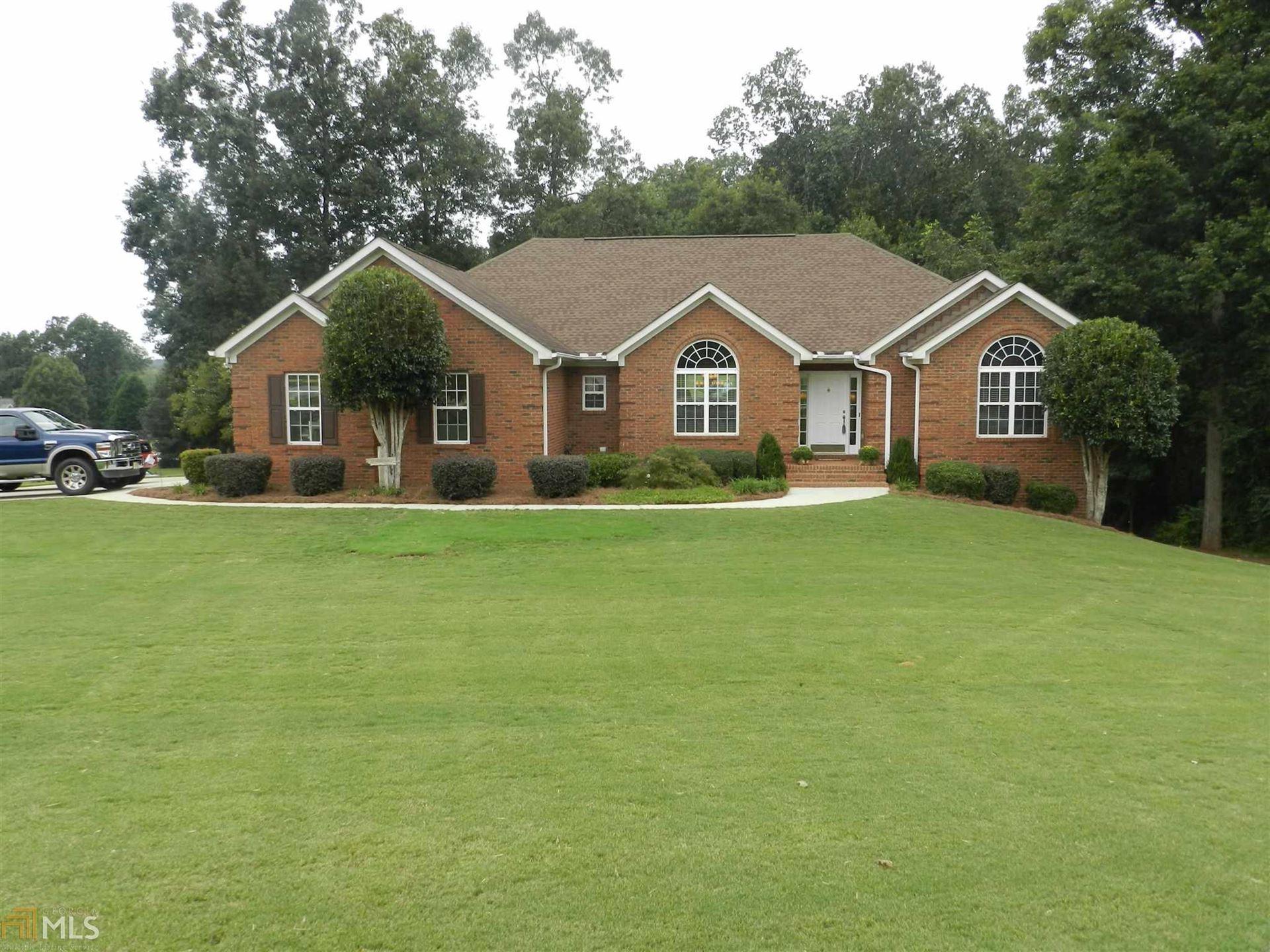 1107 Huntcrest Ridge, McDonough, GA 30252 - #: 8858539