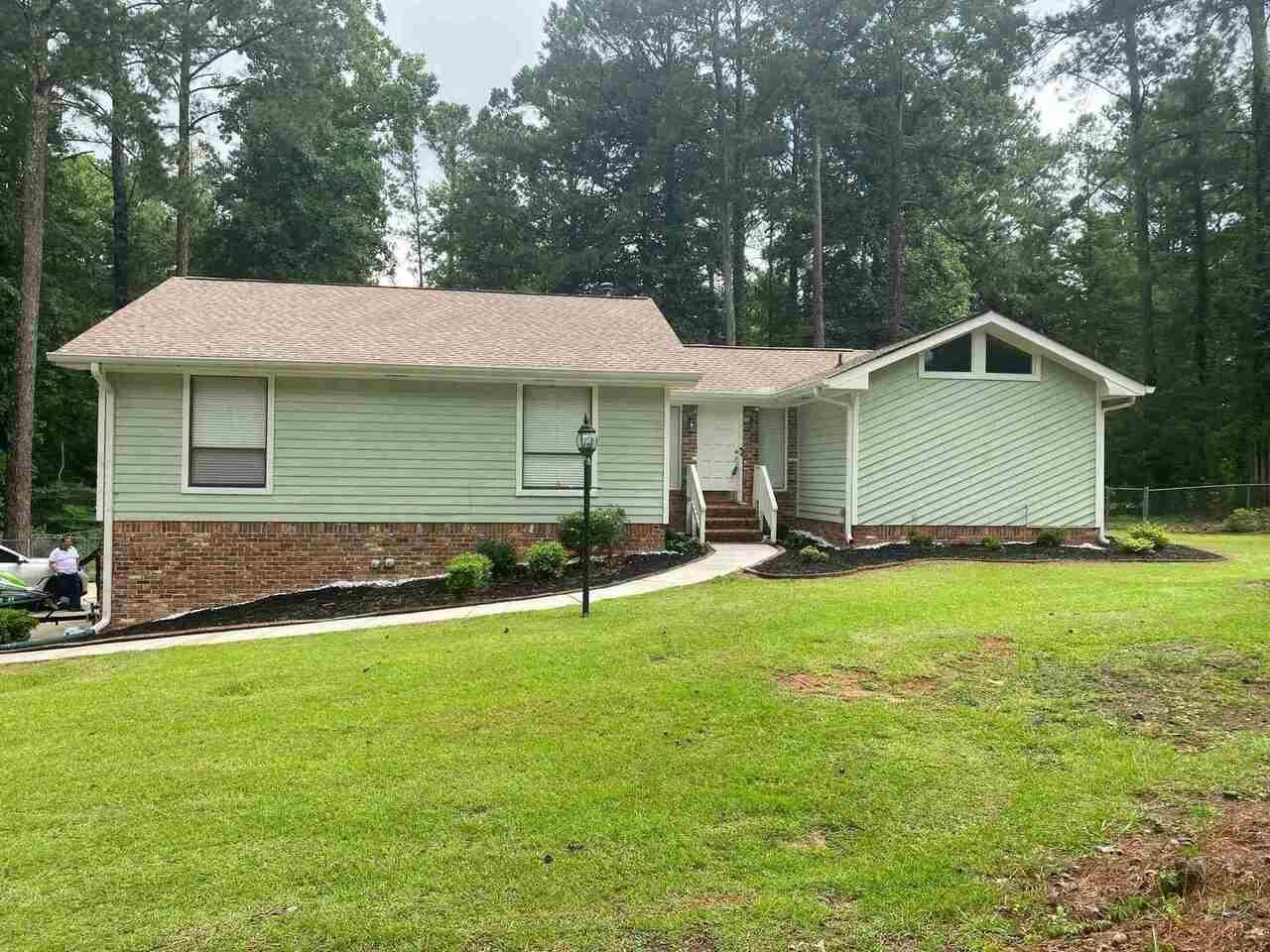 430 Banks, Fayetteville, GA 30214 - #: 9007539