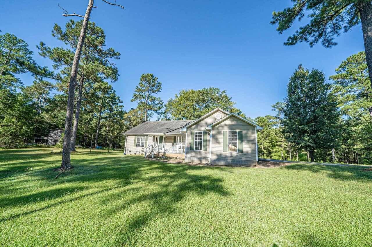 239 Plantation Road, Macon, GA 31211 - MLS#: 9052539