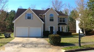 Photo of 200 Creekview Boulevard, Covington, GA 30016 (MLS # 8547541)