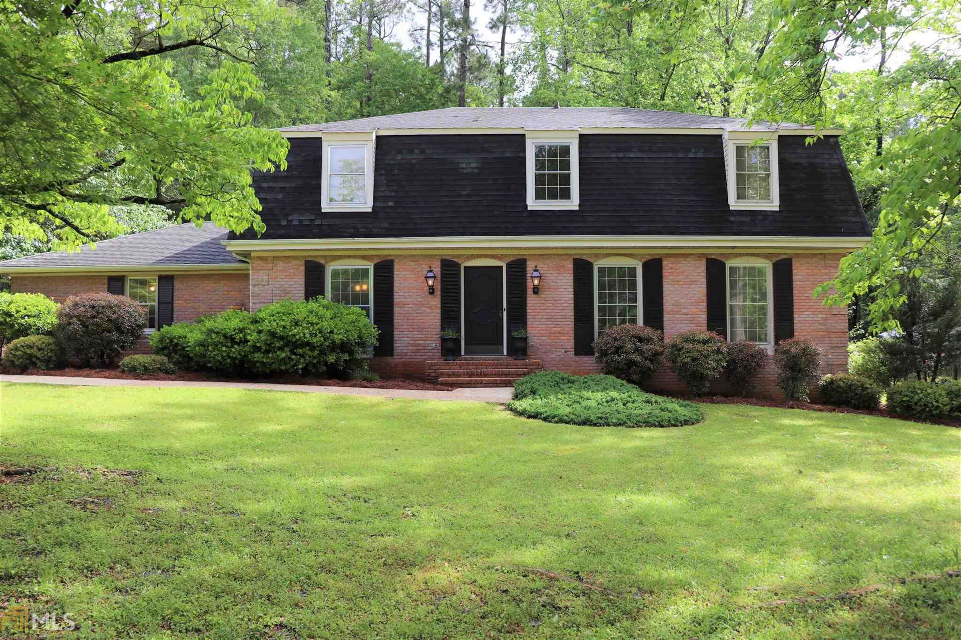 708 Wisteria Way, LaGrange, GA 30240 - #: 8775541