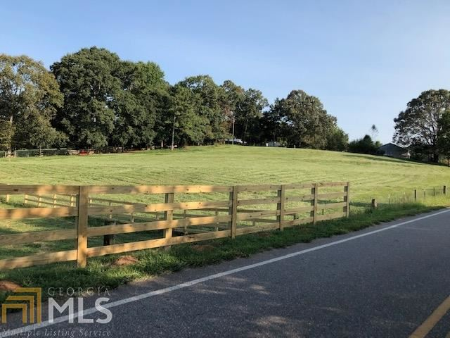 1411 Franklin Goldmine Rd, Cumming, GA 30028 - MLS#: 8834541