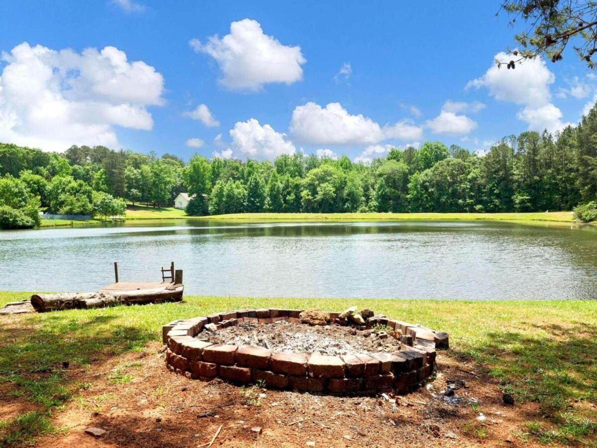 626 Pine Knoll Court, McDonough, GA 30252 - #: 8986541