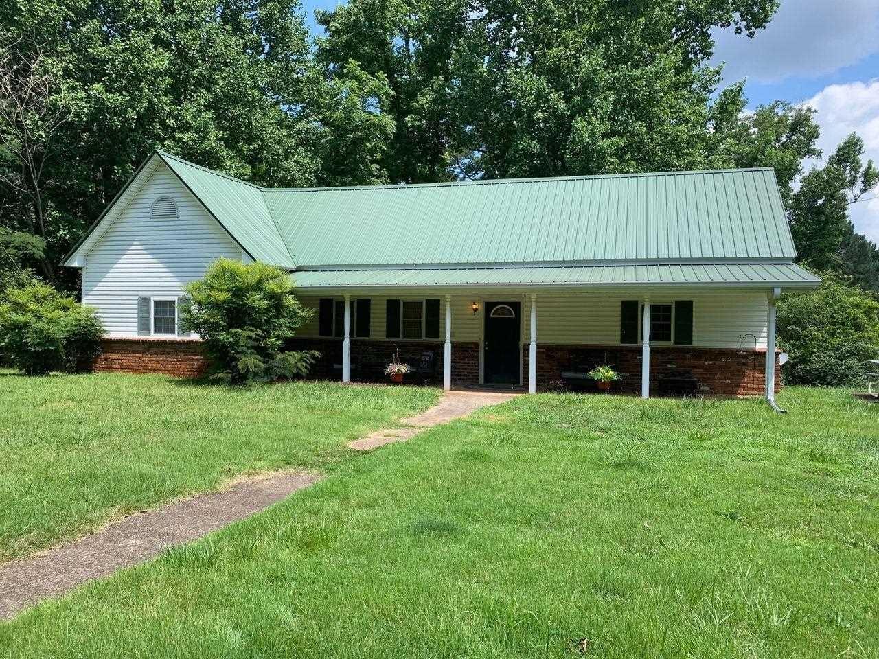 5190 Big A Road, Douglasville, GA 30135 - #: 9016541