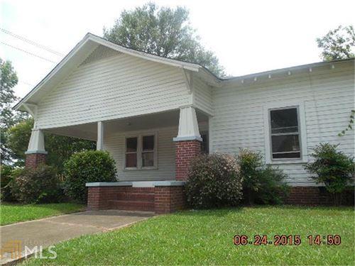 Photo of 202 N Cliff St, Carrollton, GA 30117 (MLS # 8853542)