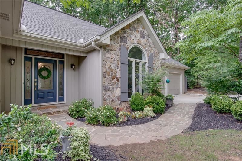 165 Lazy Laurel Chase, Roswell, GA 30076 - #: 8806542