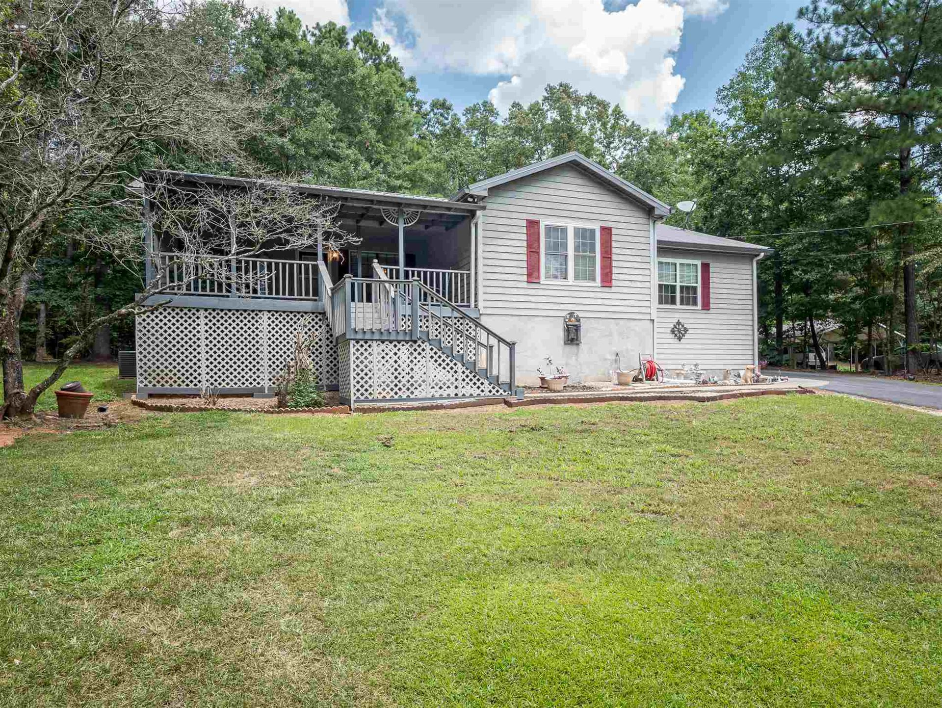 367 Haley Rd, Jackson, GA 30233 - MLS#: 8830542