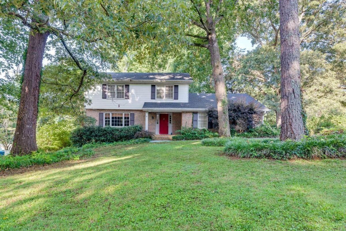 785 Dean Way, Lawrenceville, GA 30044 - MLS#: 9016542
