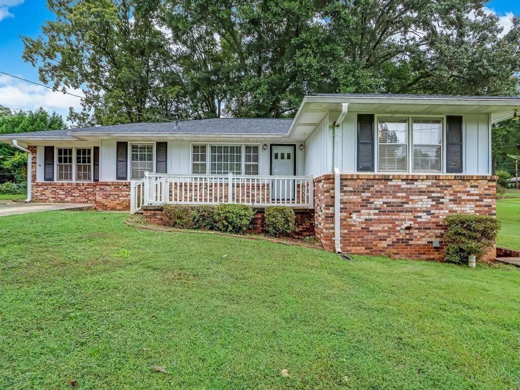 360 Pinecrest Terrace, Buford, GA 30518 - MLS#: 9056542