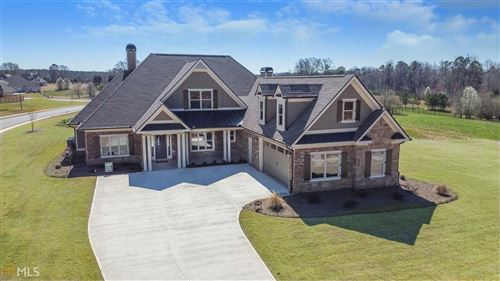 Photo of 1186 Switchgrass Dr, Statham, GA 30666 (MLS # 8580543)