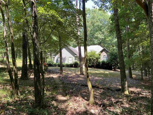 Photo of 1610 Horseleg Creek Rd, Rome, GA 30165 (MLS # 8808543)