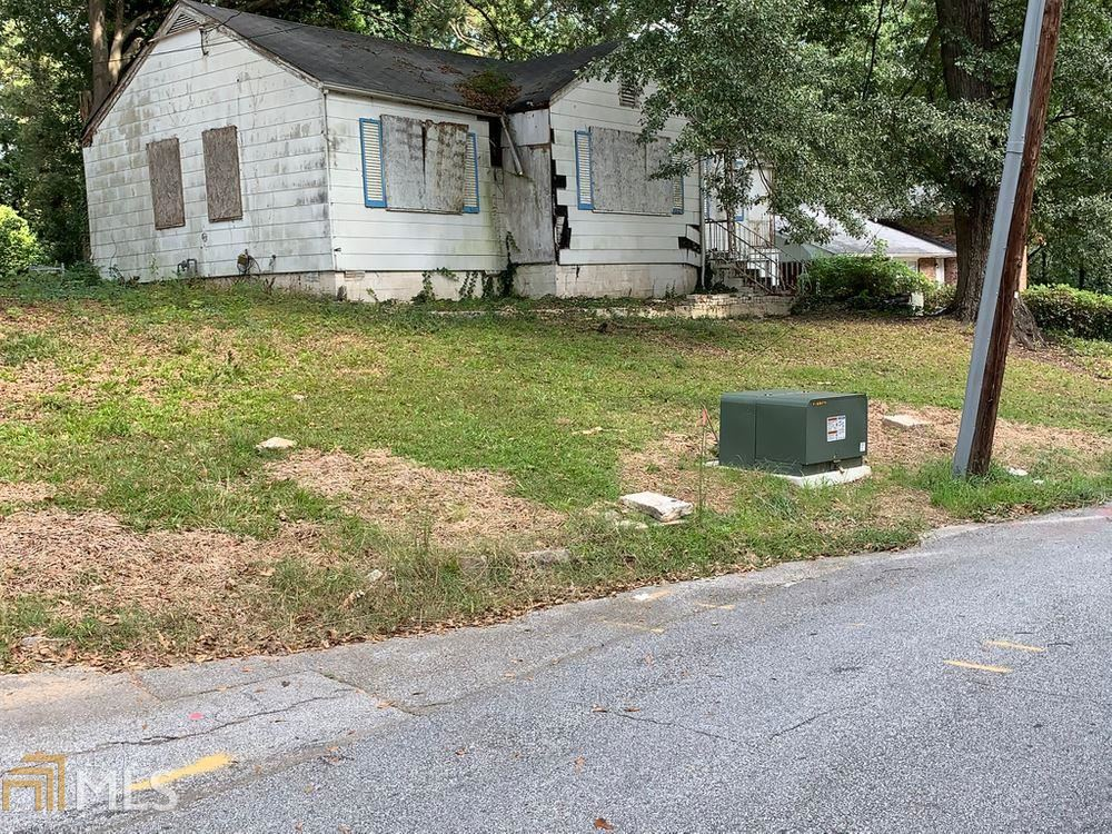1675 Avon Ave, Atlanta, GA 30315 - #: 8874543