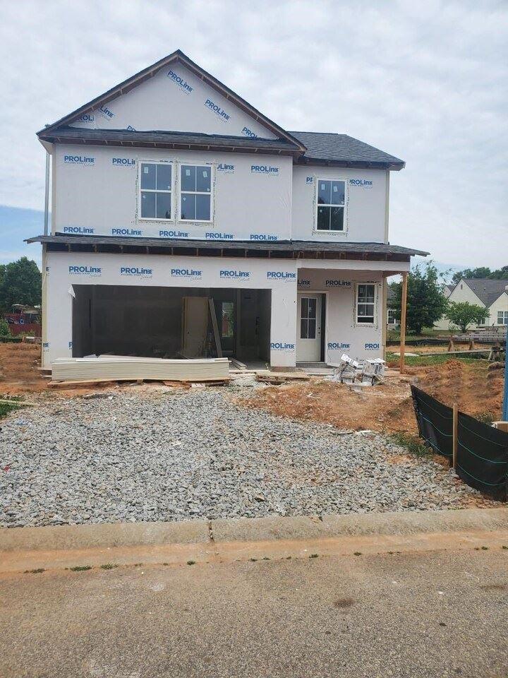 137 Vineyard Ridge Dr, Griffin, GA 30223 - #: 8971543