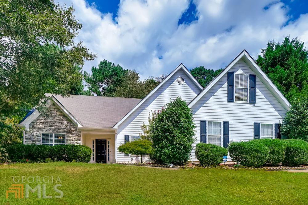 2595 Wyndham Park, Buford, GA 30519 - MLS#: 9043543