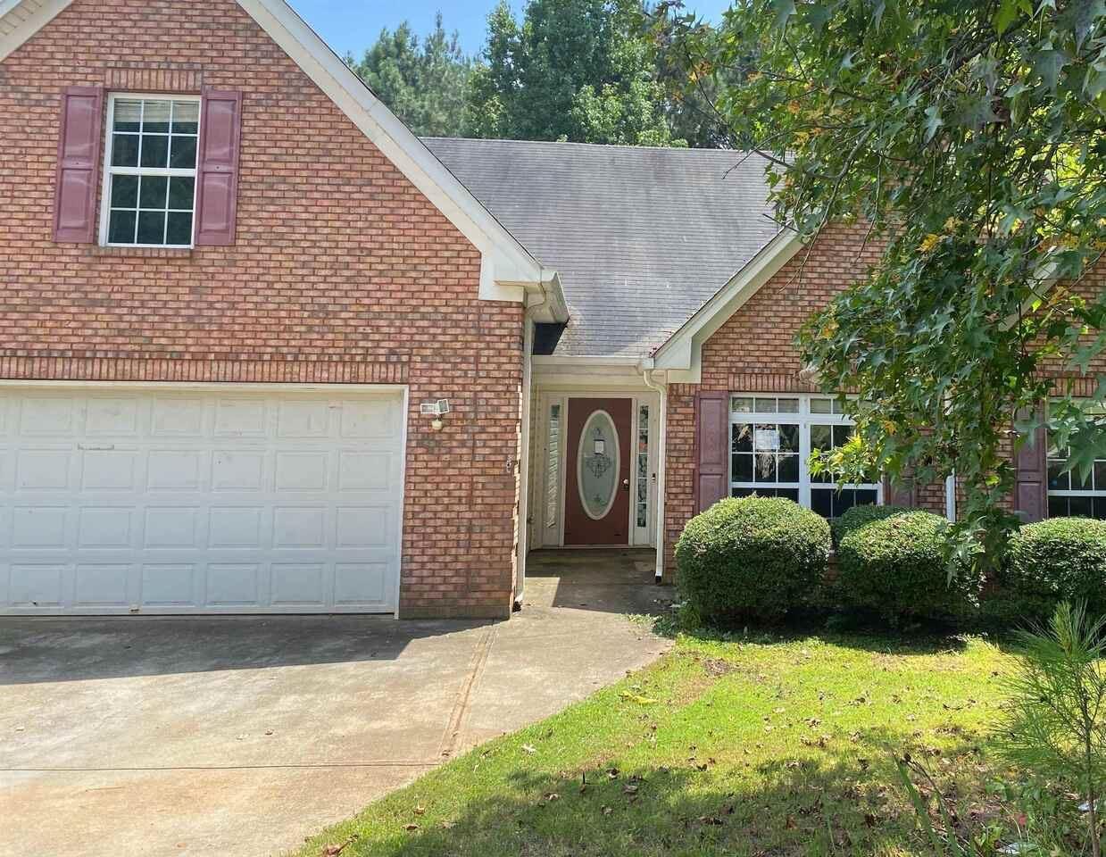125 Coldwater Drive, Covington, GA 30016 - #: 9066543