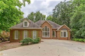 Photo of 102 Greenway Dr, Anderson, SC 29625 (MLS # 8604544)