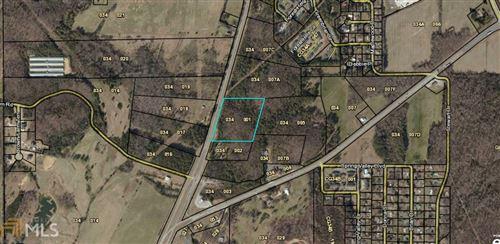 Photo of 0 Highway 53 Spur, Calhoun, GA 30701 (MLS # 8969544)