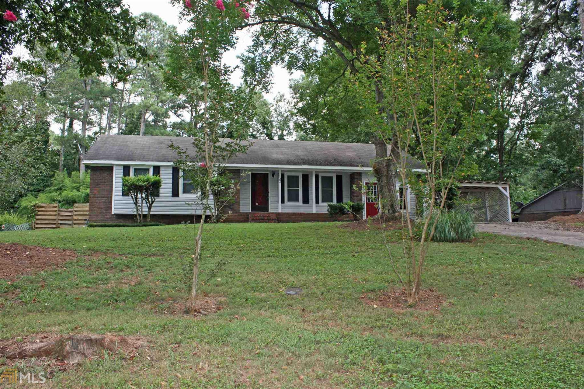 122 Crossbow Cir, Winterville, GA 30683 - #: 8841544