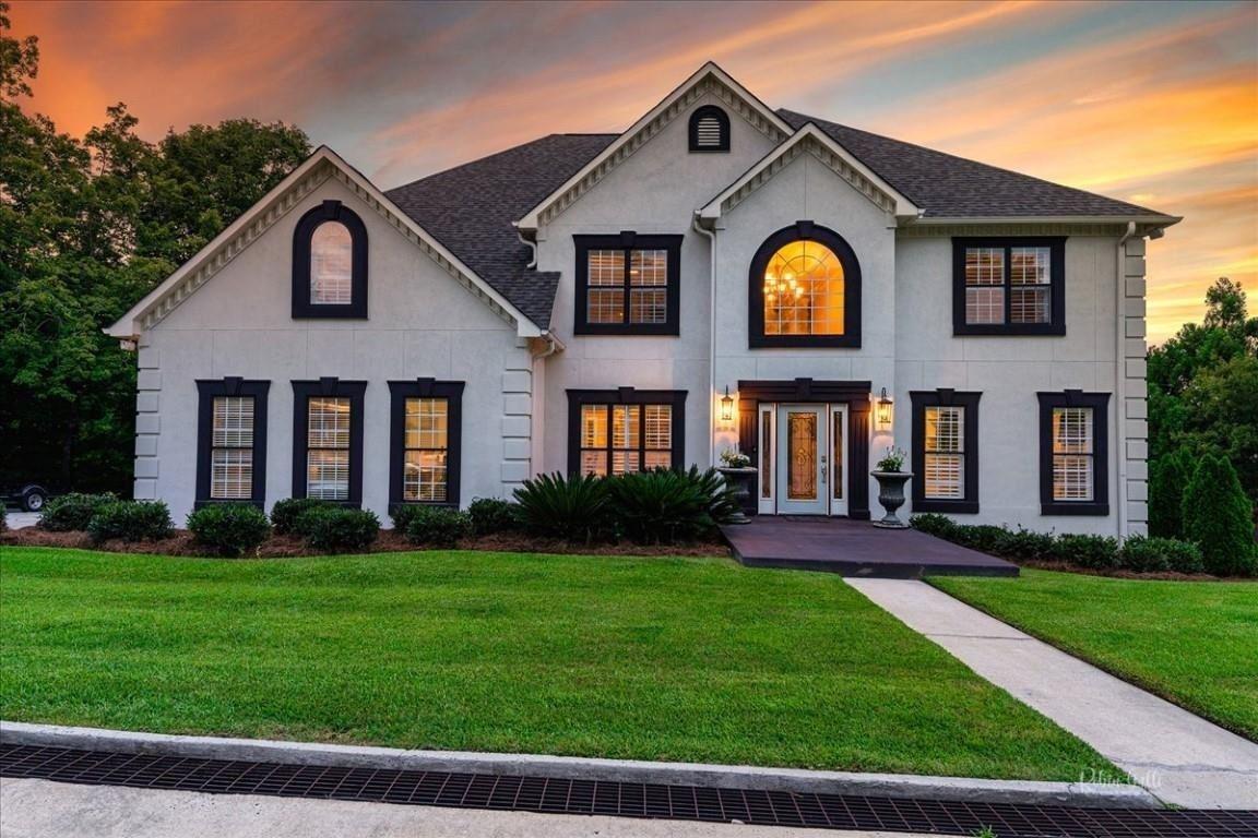 159 Waters Edge Drive, Lizella, GA 31052 - MLS#: 9023544