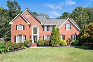 Photo of 10820 Carrara Cove, Alpharetta, GA 30022 (MLS # 8678545)