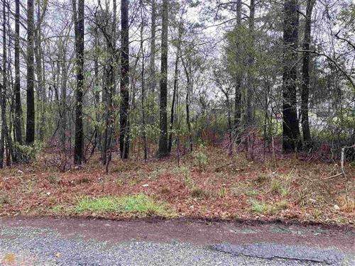 Photo of G0700190 THURMAN DR, GRAY, GA 31032 (MLS # 8755545)