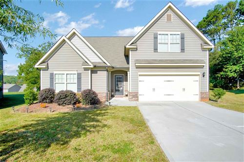 Photo of 1953 Township Dr, Winder, GA 30680 (MLS # 8877545)
