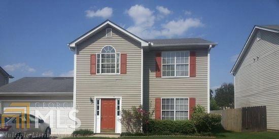 3343 Springside Ridge, Decatur, GA 30034 - #: 8932545