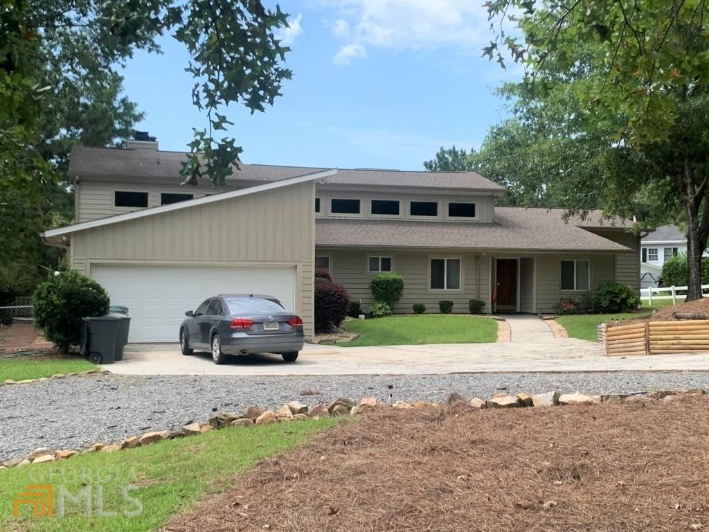 6868 Leslie Lane, Macon, GA 31220 - MLS#: 9041545