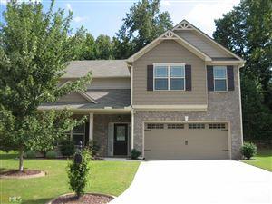 Photo of 933 Whitfield Oak Rd, Auburn, GA 30011 (MLS # 8433546)
