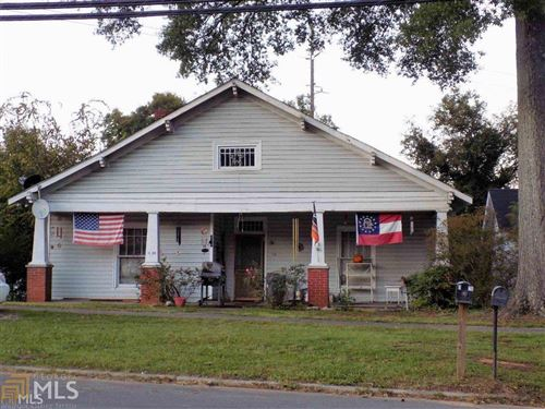 Photo of 1120 SE East 2nd Ave, Rome, GA 30161 (MLS # 8733546)