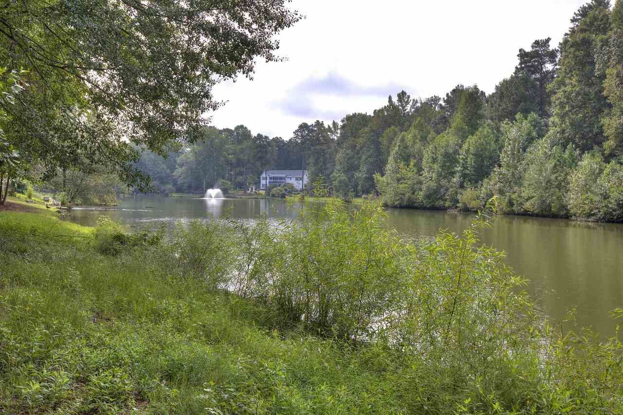 3127 Country Lake Drive, Powder Springs, GA 30127 - #: 9048546