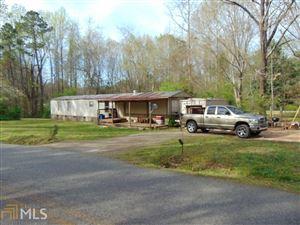 Photo of 340 Brown Rd, Winder, GA 30680 (MLS # 8586547)