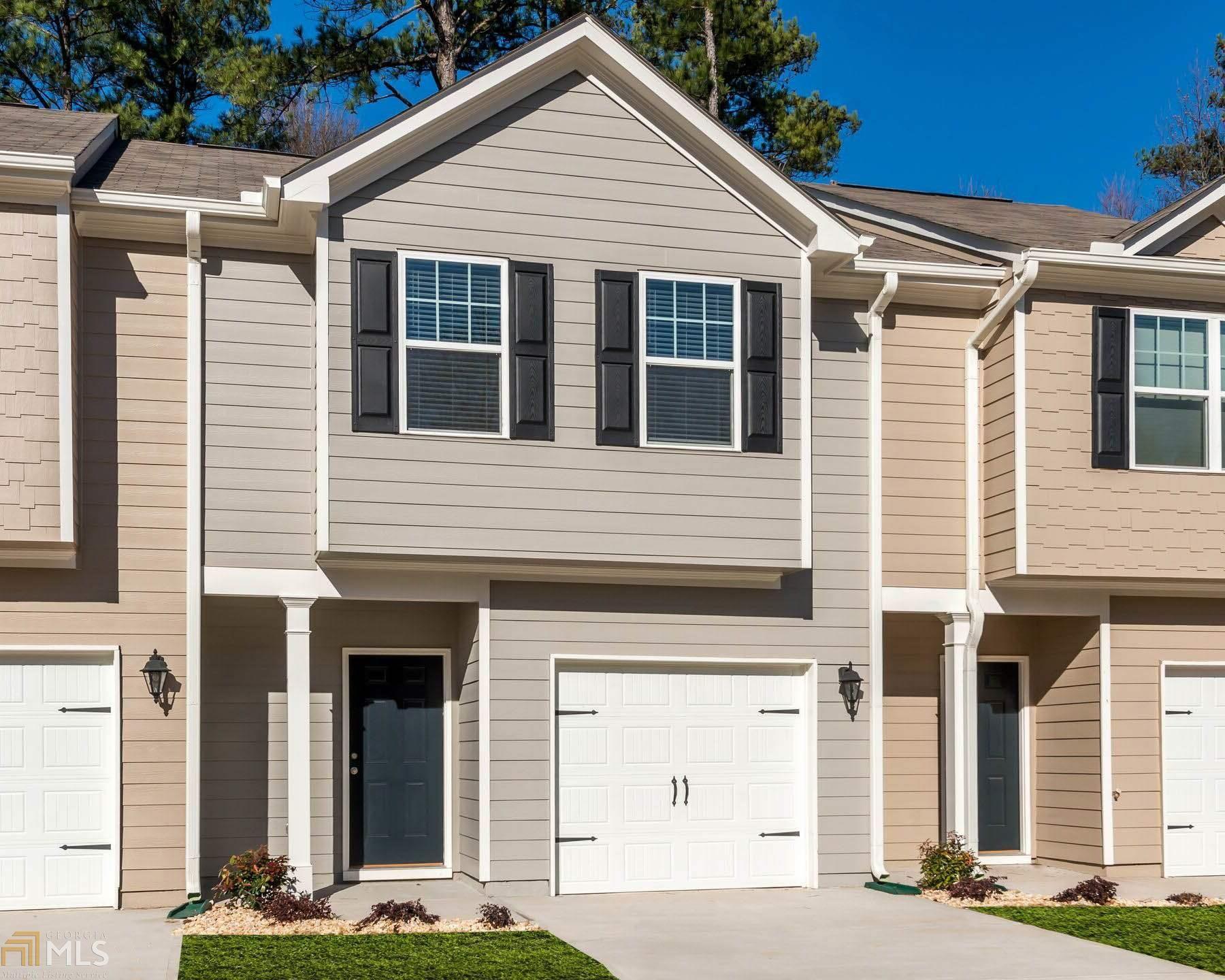 806 Highwood Ln, East Point, GA 30344 - MLS#: 8866547