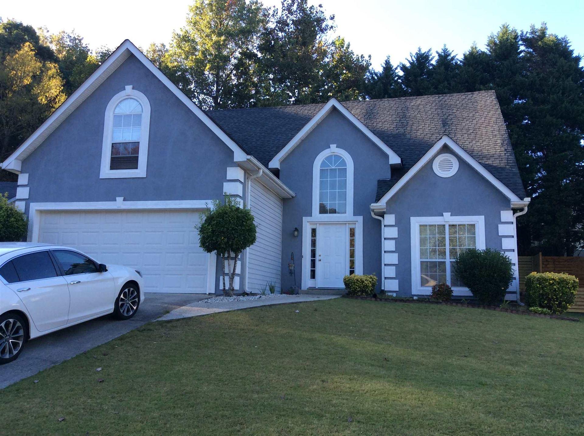 1135 Golden Valley Ct, Lawrenceville, GA 30043 - MLS#: 8878547