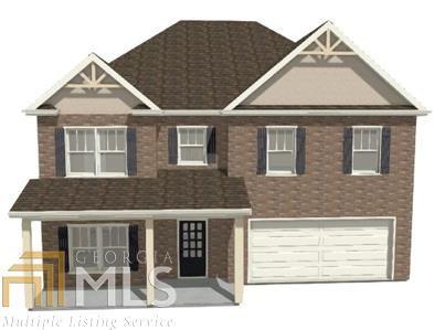 11211 Promise Pl, Hampton, GA 30228 - #: 8929547