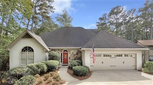 Photo of 310 S Talbot, Roswell, GA 30076 (MLS # 8678548)